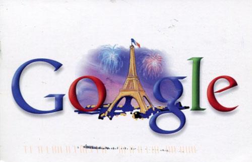 Η Γαλλία θα ζητήσει αποζημίωση από τη Google για να εμφανίζει links από τα γαλλικά ΜΜΕ στη μηχανή αναζήτησης