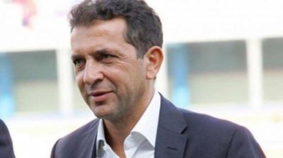 «Ο πάγκος της Γιουβέντους μας ακύρωσε το γκολ»