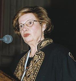 Ελένη Πολίτου - Μαρμαρινού