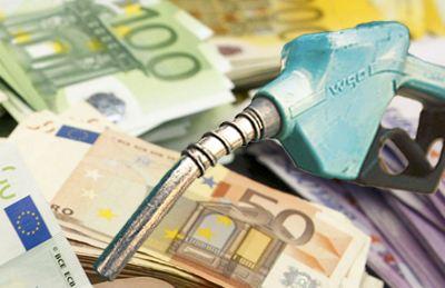Μέτρα σε τέσσερις άξονες για την αγορά καυσίμων
