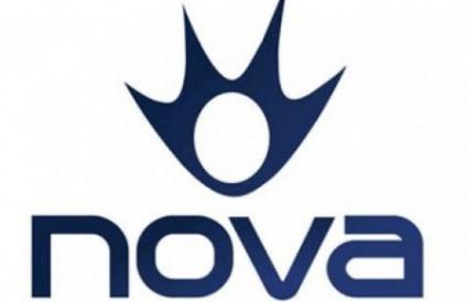 Σούπερ Λίγκα: Ανακοίνωση-απάντηση της NOVA στον Παναθηναϊκό