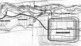Αναβλήθηκε η δημοπρασία της Λιμνοδεξαμενής Ξηριά