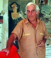 «Η μπαλάντα ενός ζωγράφου»
