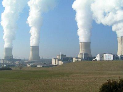 Οι πυρηνικοί σταθμοί πέρασαν με επιτυχία τη δοκιμασία της «Σάντι»