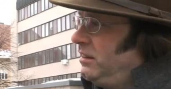 Αυτοκτόνησε δημοσιογράφος του BBC