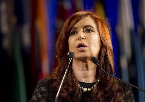 Ψήφο και για τους 16άρηδες ενέκρινε η Αργεντινή
