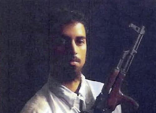 ΗΠΑ: Κάθειρξη για άνδρα που σχεδίαζε επίθεση στο Πεντάγωνο