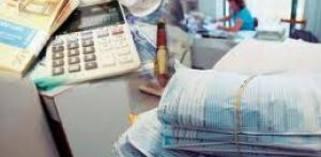 Σεμινάρια   για  τους    φορολογικούς   ελέγχους