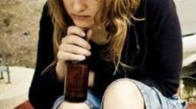 Ρόδος: 16χρονη σε κώμα από αλκοόλ