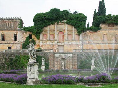Ιταλία: Κατέσχεσαν κάστρο του 15ου αιώνα