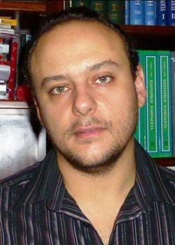 Έλληνας ερευνητής μεταξύ των νικητών του ευρωπαϊκού βραβείου «Μαρί Κιουρί»
