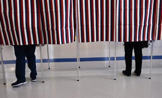 Τα αστεία και αξιοπερίεργα των εκλογών