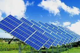 Εγκρίσεις περιβαλλοντικών όρων έργων και φωτοβολταϊκών