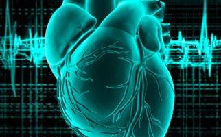 Αυξάνονται οι καρδιαγγειακές παθήσεις το χειμώνα