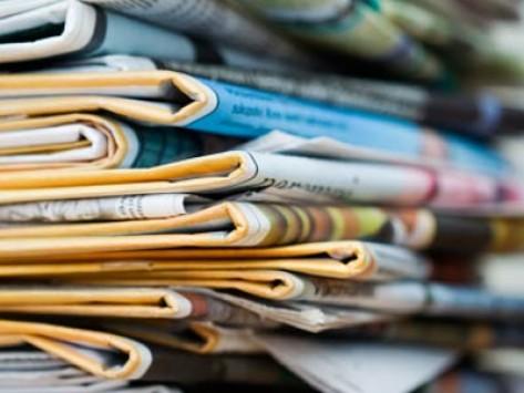 Τι γράφουν τα αμερικανικά ΜΜΕ για τη χθεσινή ψηφοφορία και τις διαδηλώσεις
