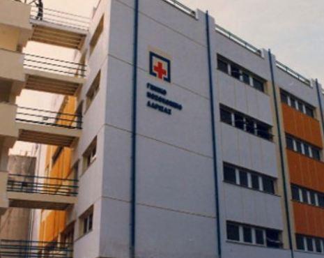 Λάρισα :Αναληθείς οι καταγγελίες για το τρίχρονο παιδί απαντούν οι γιατροί του ΓΝΛ