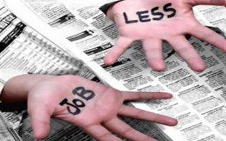 Προκαλεί ζαλάδα ο αριθμός των ανέργων στην Ελλάδα, γράφει ο επικεφαλής της PIMCO