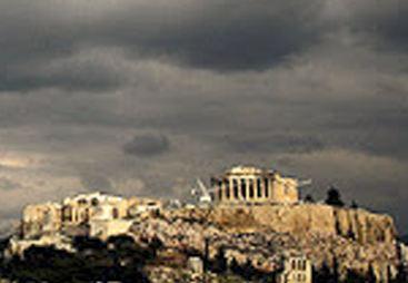 New York Times: Η Ελλάδα πίνει το κώνειο