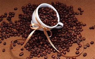 Η κλιματική αλλαγή απειλεί τον καφέ Arabica