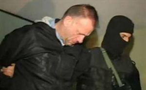 Ρέθυμνο: Για ασέλγεια σε 53 ανηλίκους κατηγορούμενος ο Νίκος Σειραγάκης