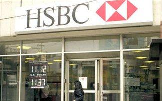 Νέα λίστα της HSBC με 97 Έλληνες μεγαλοκαταθέτες