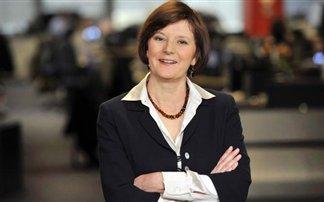 «Τσουνάμι» παραιτήσεων στο BBC