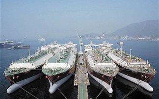 Υπ. Ναυτιλίας: Μέτρα για την προσέλκυση πλοίων στην ελληνική σημαία