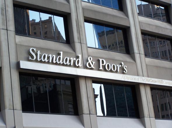 "S&P και Fitch-""Να παραπεμφθούν στη δικαιοσύνη"""