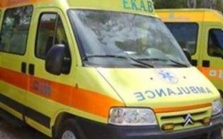 Τον έστειλαν στο νοσοκομείο αφού του άρπαξαν 15.000 ευρώ