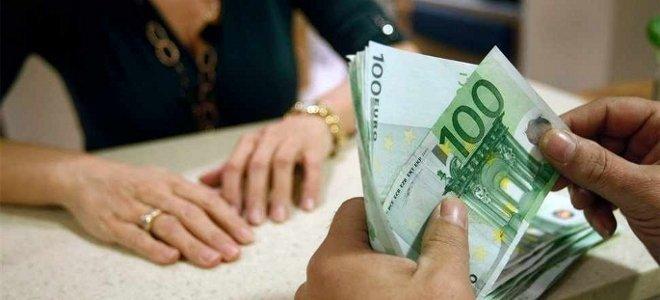 Αφορολόγητο τέλος – Εξαφανίζονται φοροαπαλλαγές και εκπτώσεις δαπανών