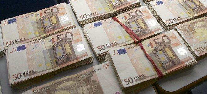 Ειρηνοδικείο δικαίωσε άνεργη δανειολήπτρια για χρέη 355.000 ευρώ