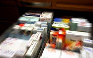 Προσπάθεια περιορισμού της φαρμακευτικής δαπάνης