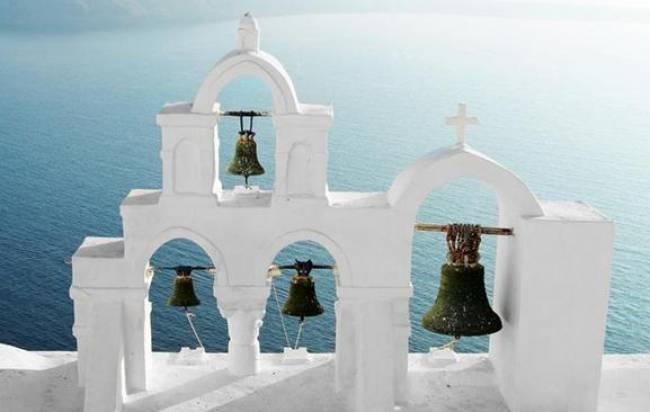 ΣΕΤΕ: Αισιόδοξος για τον τουρισμό το 2013