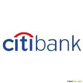 Λάρισα: Κλείνει το κατάστημα της Citibank στη Λάρισα