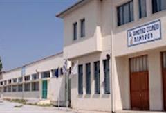 Πετρέλαιο για τα σχολεία του Αλμυρού