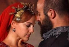 Τα Σκόπια απαγορεύουν τα τουρκικά σίριαλ!