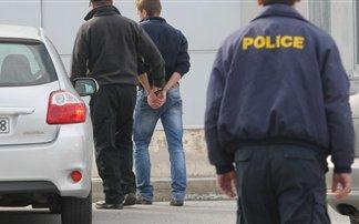Μαφία Κρήτης: Στη φυλακή ο αστυφύλακας, ελεύθερος ο ανώτατος αξιωματικός