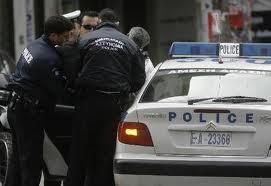 Συνελήφθη 33χρονος από την Ομάδα ΔΙ. ΑΣ. Ευβοίας για απόπειρα κλοπής σε οικία και ναρκωτικά