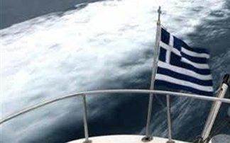 Οι εφοπλιστές που στηρίζουν την ελληνική σημαία