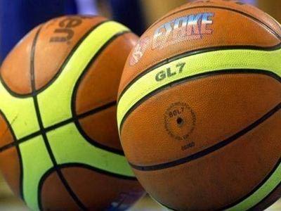 Μπάσκετ: Πέρασε από τον Βόλο ο Αίολος Τρικάλων