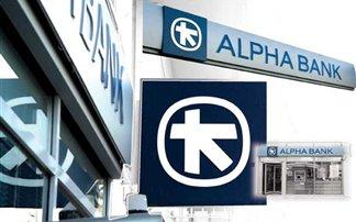 «Τσακισμένη» η ελληνική αγορά ακινήτων