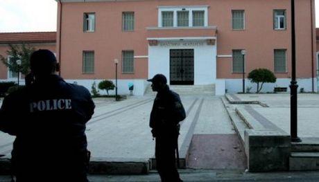 """Μαφία της Κρήτης: Δικηγόρος μήνυσε υψηλόβαθμους αξιωματικούς της ΕΛ.ΑΣ. και τον """"εγκέφαλο"""""""