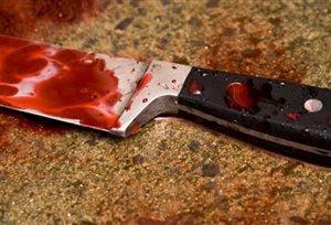 Τρίκαλα: Μαχαίρωσε 45χρονο μέσα σε μπαρ