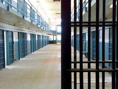 Καλαμάτα: Στη φυλακή πρώην αστυνομικός για τον φόνο ανηλίκου