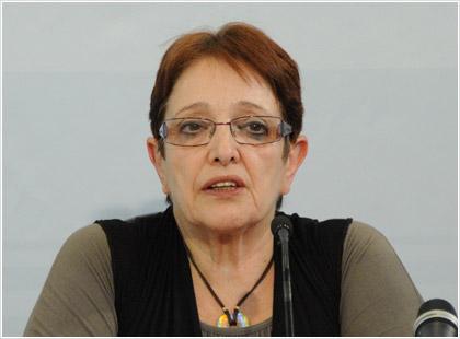 Αλ. Παπαρήγα: «Όχι» σε κυβέρνηση υπό τον ΣΥΡΙΖΑ