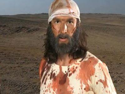 Προκαλεί ο δημιουργός της «Αθωότητας των Μουσουλμάνων»