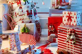 Χριστουγεννιάτικη  Εορταγορά της ΕΛΕΠΑΠ ΒΟΛΟΥ