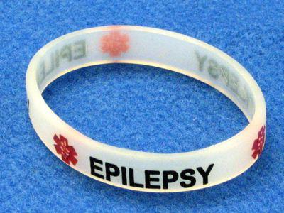 Νέα θεραπεία για τον έλεγχο της επιληψίας