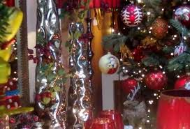 Χριστουγεννιάτικη εορταγορά με έργα μελών της ΧΕΝ Βόλου