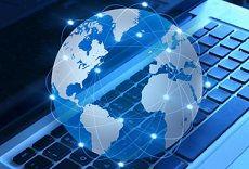 Η Ευρώπη λέει όχι στον έλεγχο του Internet